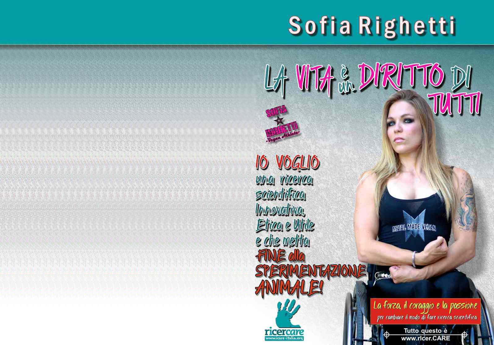 sofia-slide