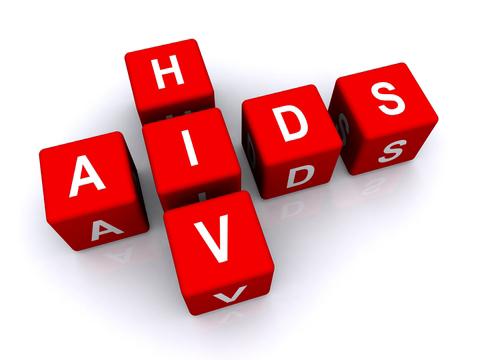AIDS E SPERIMENTAZIONE ANIMALE